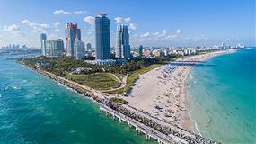 Miami, EUA